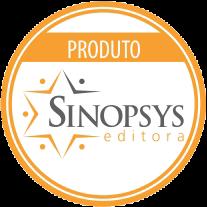 Produto sinopsys