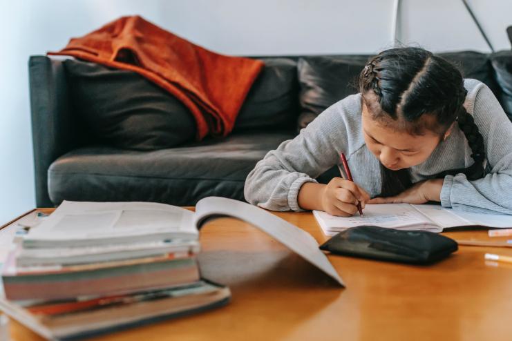 Transtornos de Aprendizagem: quais os primeiros sinais?