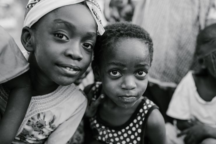 Qual o impacto do racismo no desenvolvimento infantil?