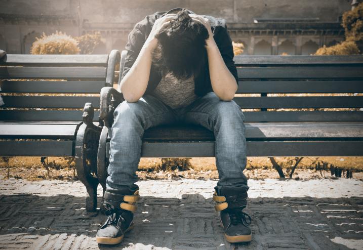 Quais os tipos de Transtornos Depressivos que existem?
