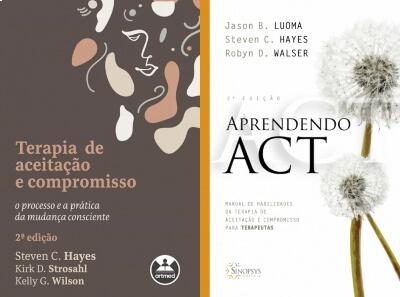 Livros fundamentais para conhecer mais sobre as abordagens contextuais