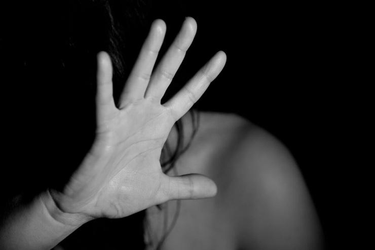 Fobia: conheça os principais sintomas e formas de identificar