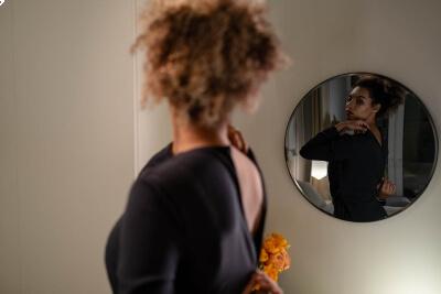 Transtorno de Personalidade Narcisista: características e prevalência