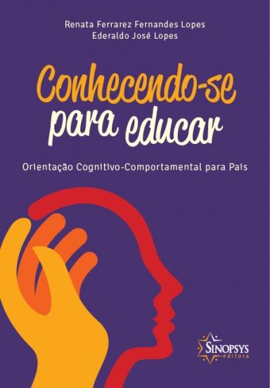 livro conhecendo obras pdf