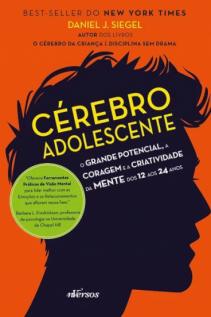 Cérebro Adolescente