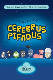 Coleção Cerebrus Pifadus