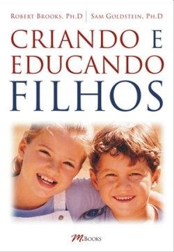Criando e Educando Filhos