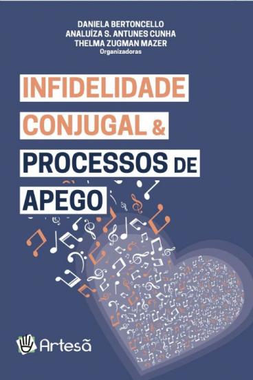 INFIDELIDADE CONJUGAL E PROCESSOS DE APEGO