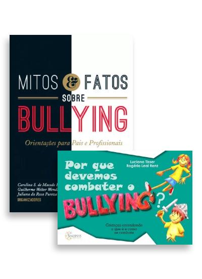 Kit Bullying