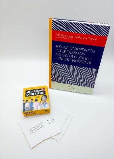 Kit Relacionamento Interpessoal