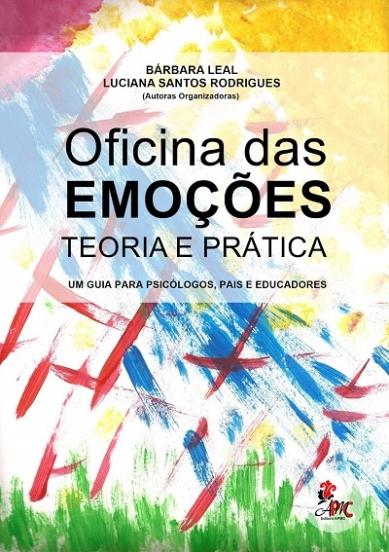 Oficina das Emoções: Teoria e Prática