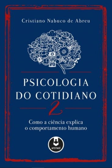 Psicologia do Cotidiano 2