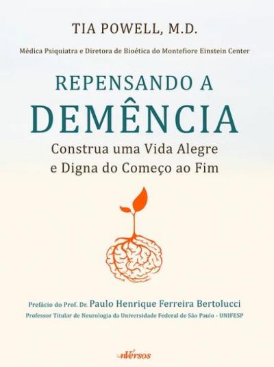 Repensando a Demência