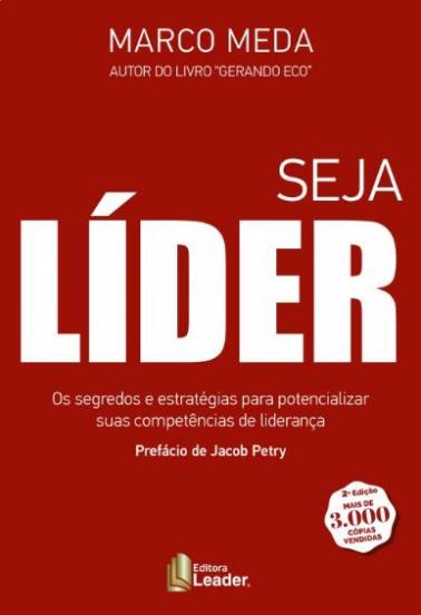 Seja Líder