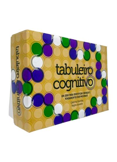Tabuleiro Cognitivo