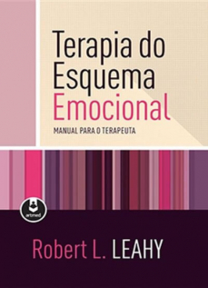 Terapia do Esquema Emocional: Manual para o terapeuta