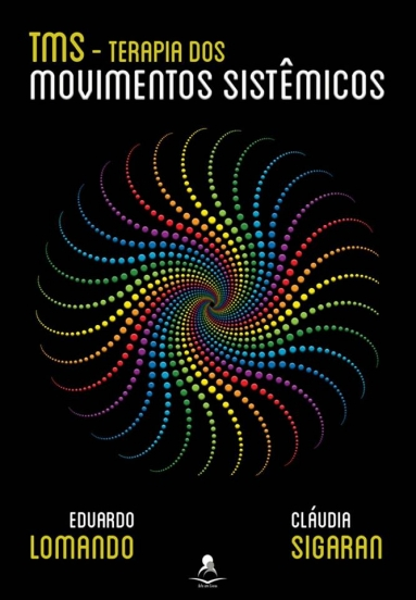 TMS - Terapia dos Movimento Sistêmicos